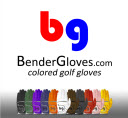 BenderGloves