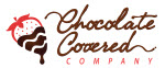 Chocolate Covered Company - 20% off